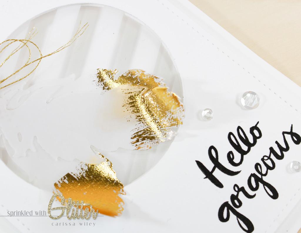 Gold Dipped Die Cuts FInals Watermark 15 of 27_zpsuzul7jyn.jpg