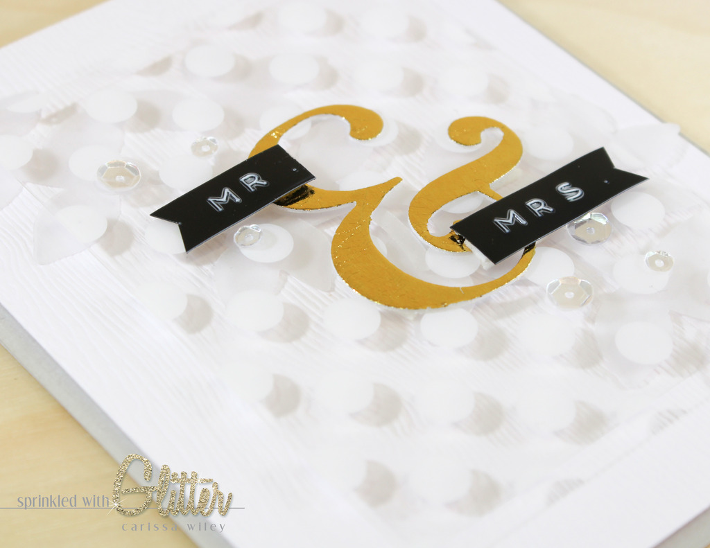 Ampersand Greetings Watermark 16 of 25_zps6lg6npb2.jpg