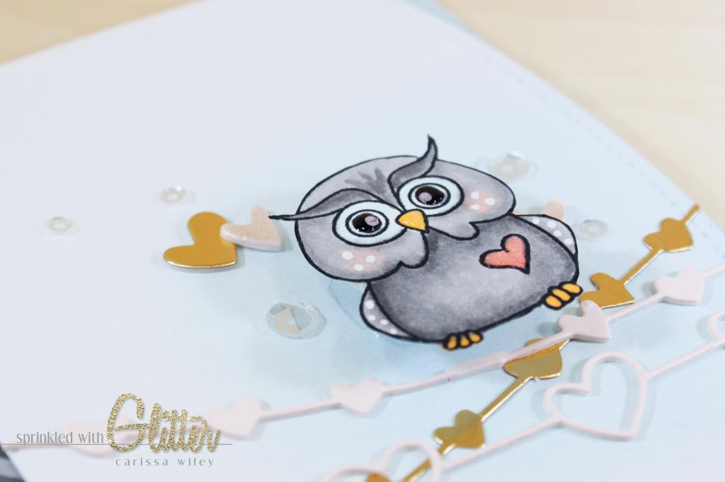 Owl On A Wire Finals Watermark-9_zps9lx6edx5.jpg