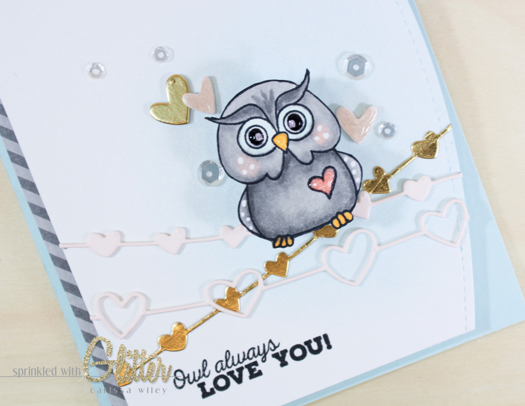 Owl On A Wire Finals Watermark-12_zpskflolswb.jpg