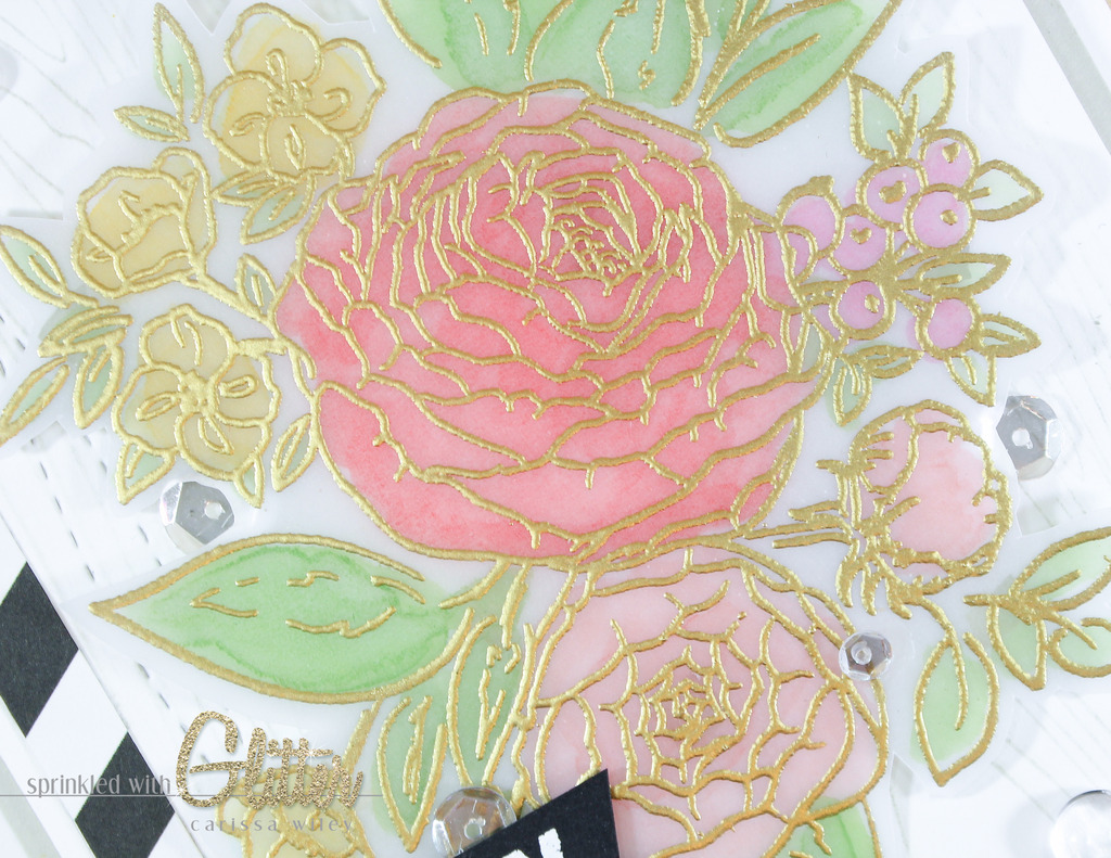 Totally Fabulous Ranunculus Watermark-17_zpssmtfeotg.jpg