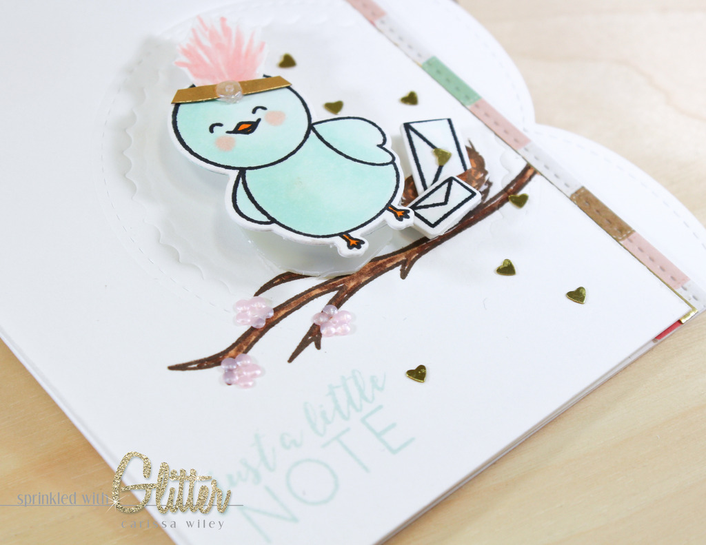 PPP Birdie Notes-17_zpsegheyi8i.jpg