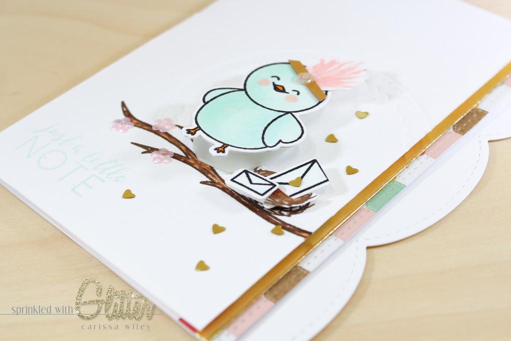 PPP Birdie Notes-18_zpscqr9h4s7.jpg