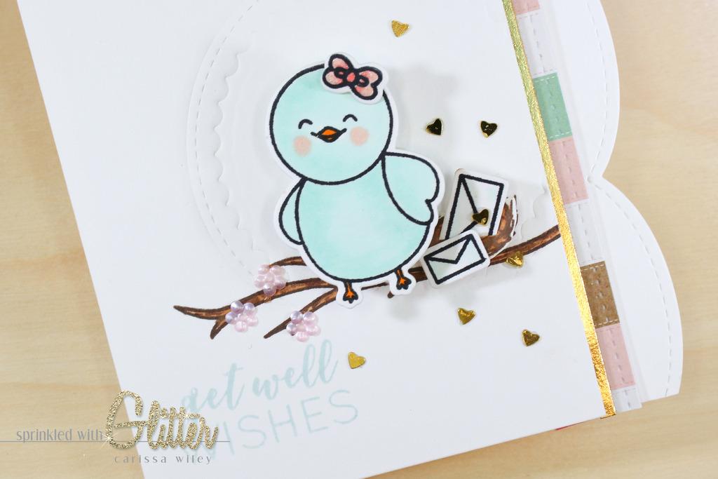 PPP Birdie Notes-29_zpsxffhk1vm.jpg
