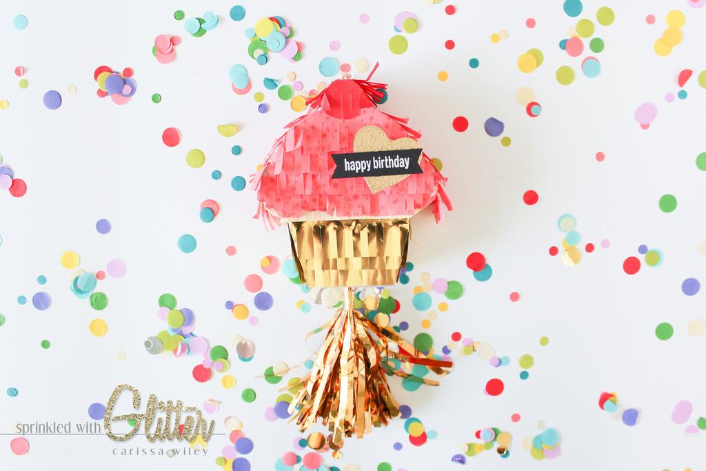 Cupcake Pinatas Finals CW Watermark-52_zpskqxbjjsd.jpg