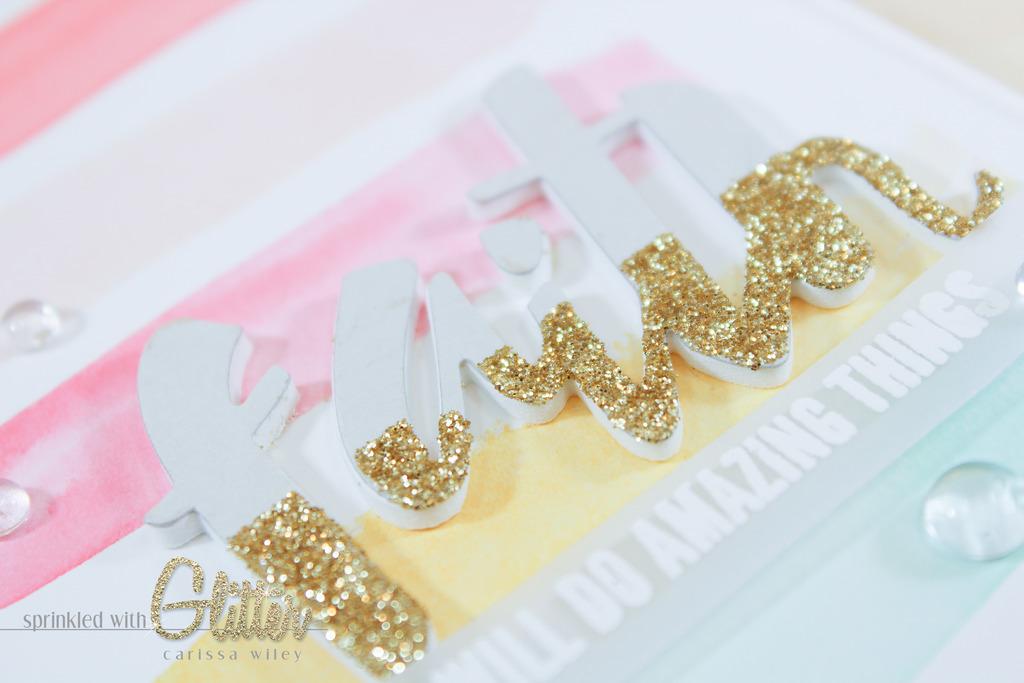 Glitter Dipped Die Cuts Watermark-21_zpscgojshu6.jpg