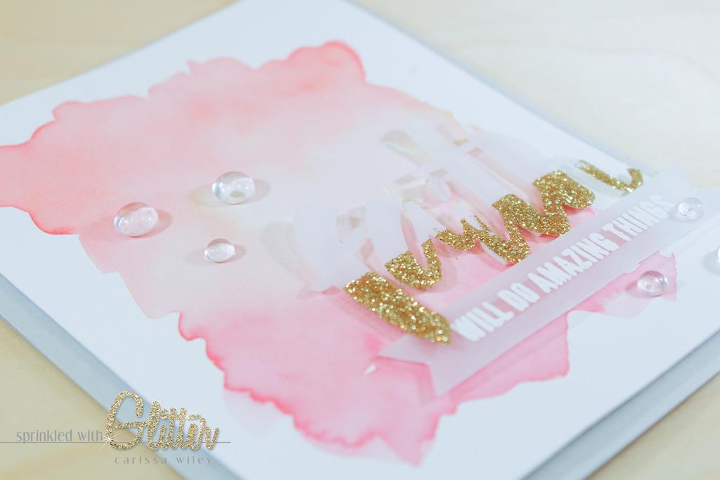 Glitter Dipped Die Cuts Watermark-39_zps0qu3vcci.jpg
