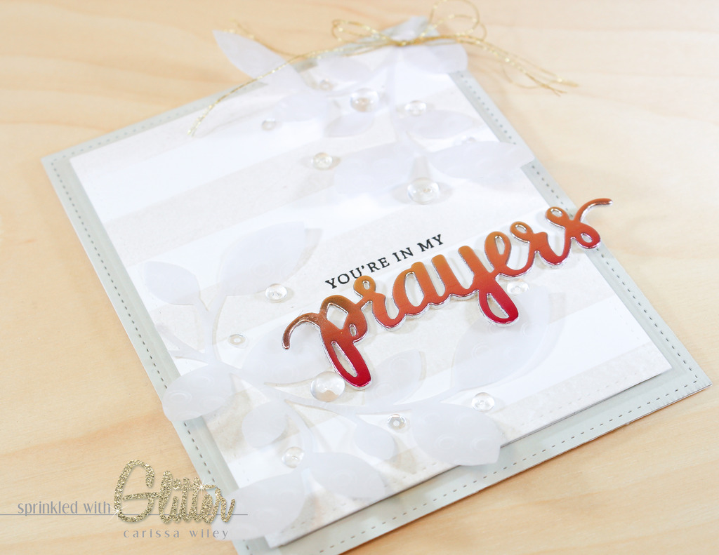 Prayers Finals Watermark-10_zpso53hzv2s.jpg