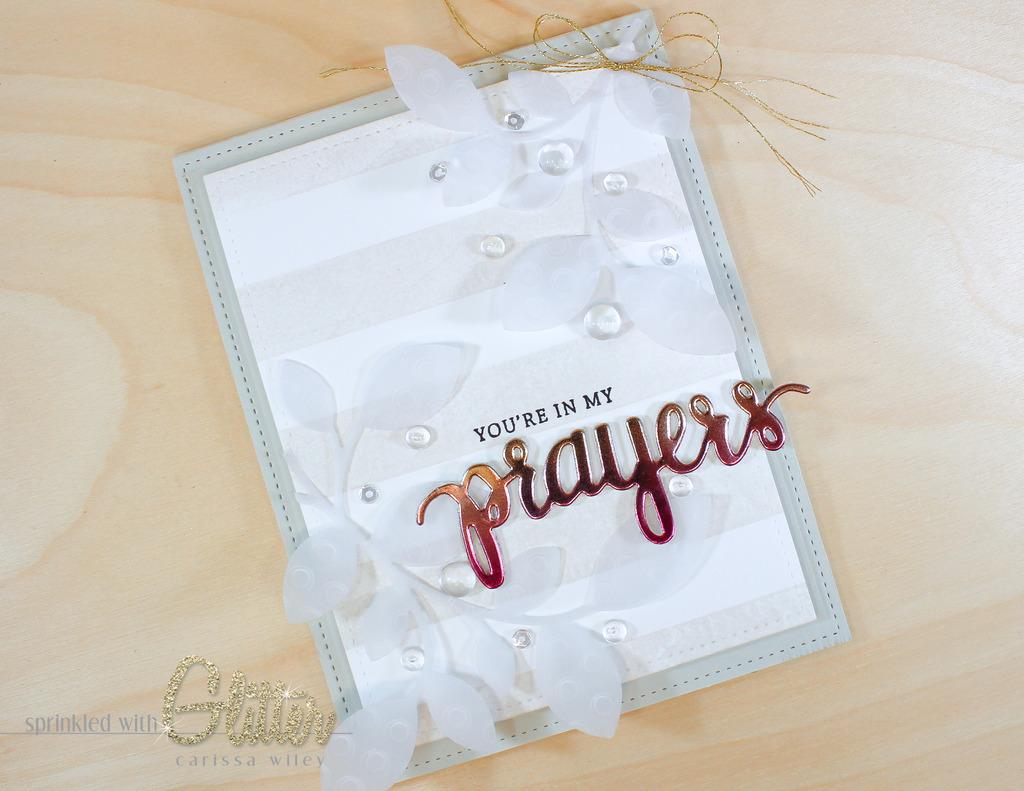 Prayers Finals Watermark-19_zpsfom3avj0.jpg
