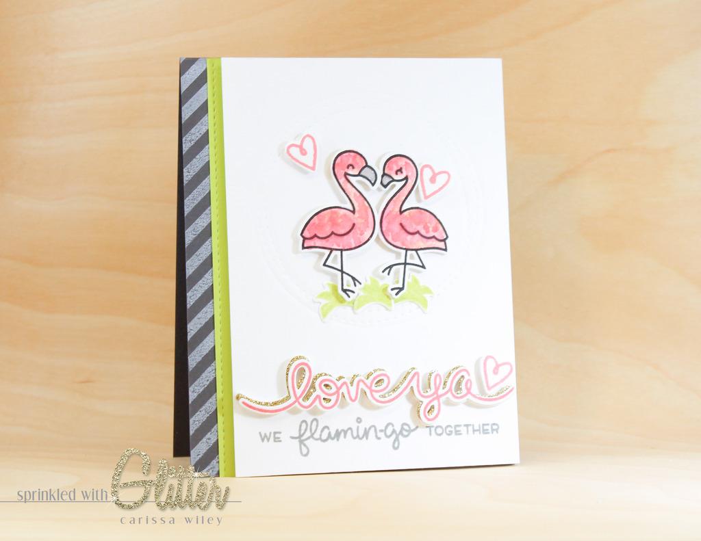 Flamingo Finals Watermark-1_zpsiwqlwamg.jpg