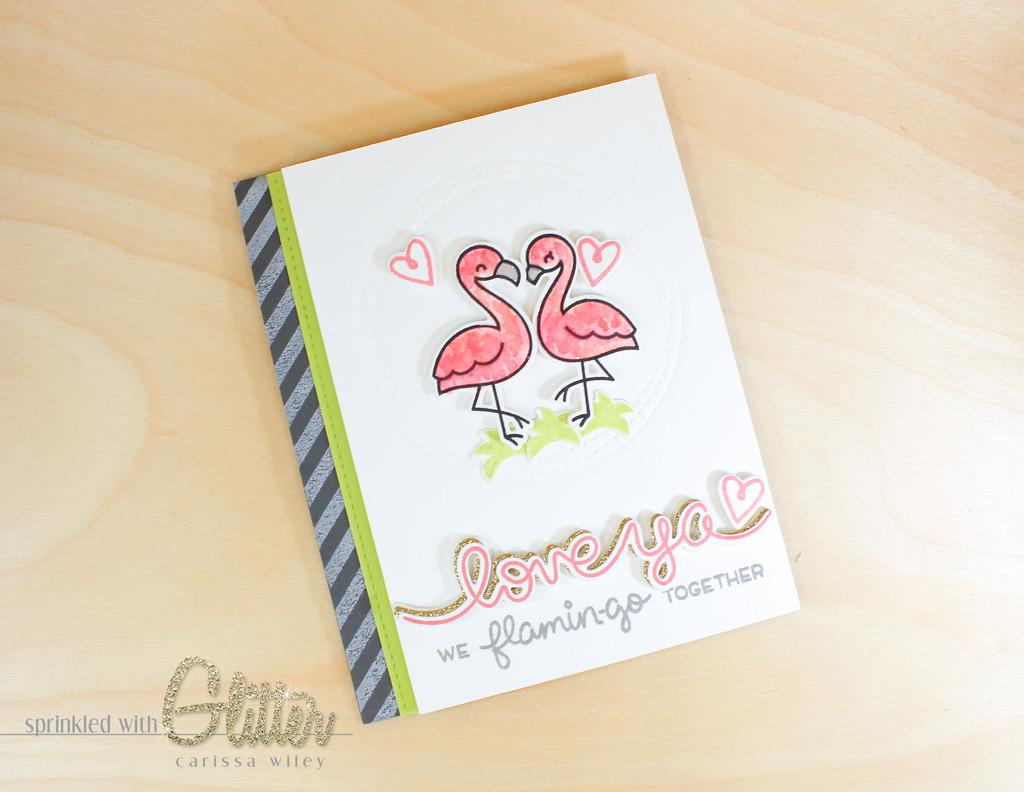 Flamingo Finals Watermark-5_zps6o4bqgxf.jpg