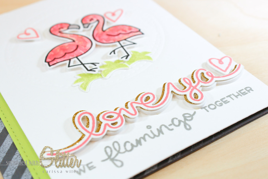 Flamingo Finals Watermark-9_zpsfiqlaljp.jpg
