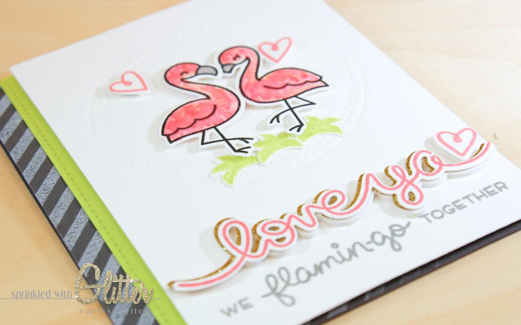 Flamingo Finals Watermark-15_zps3lldwpqu.jpg