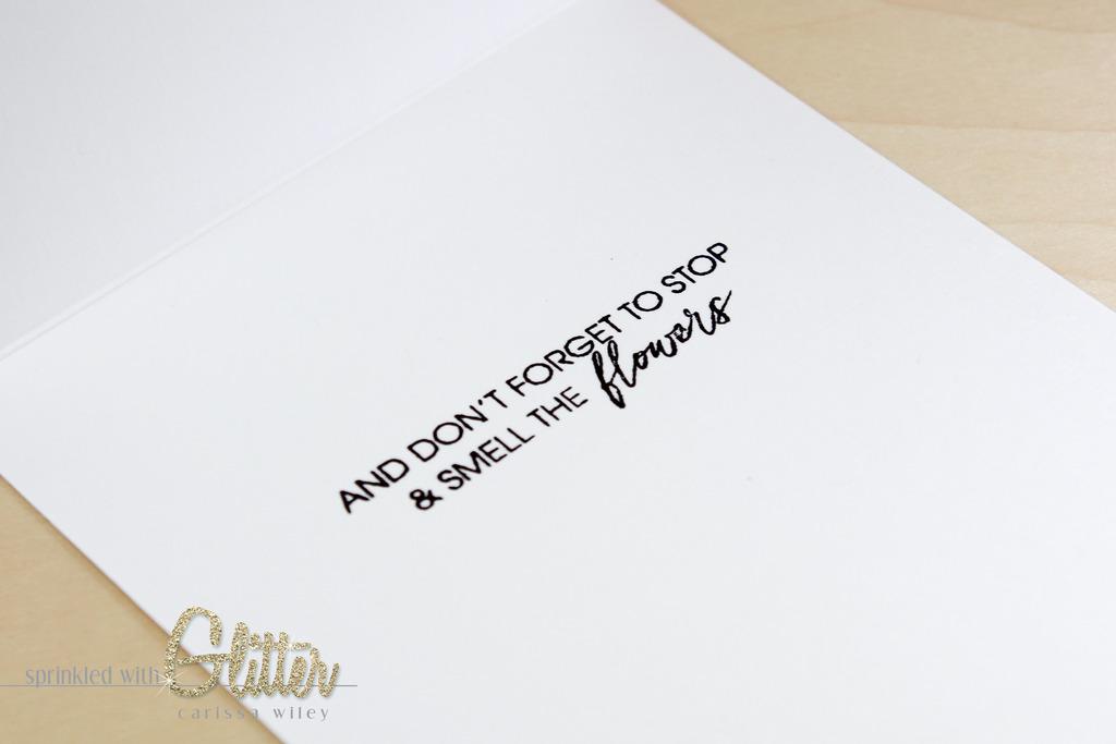 EBE Summer Release Finals CW Watermark-52_zpsxukwtc29.jpg