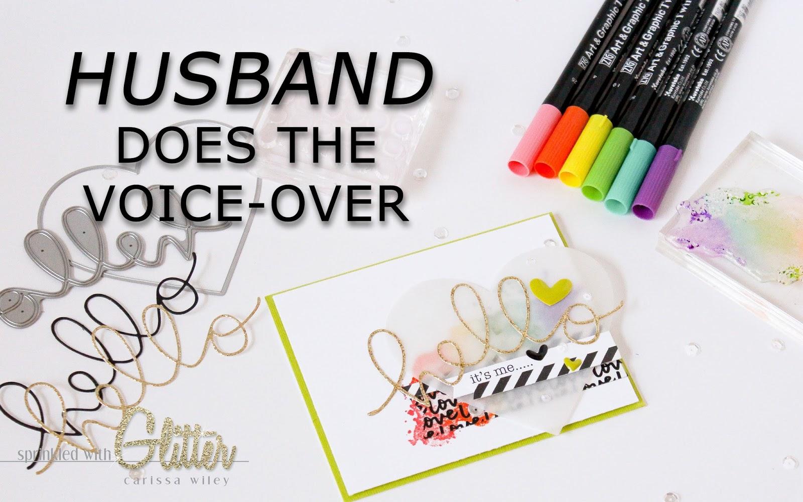 husband cover watermark-1.jpg