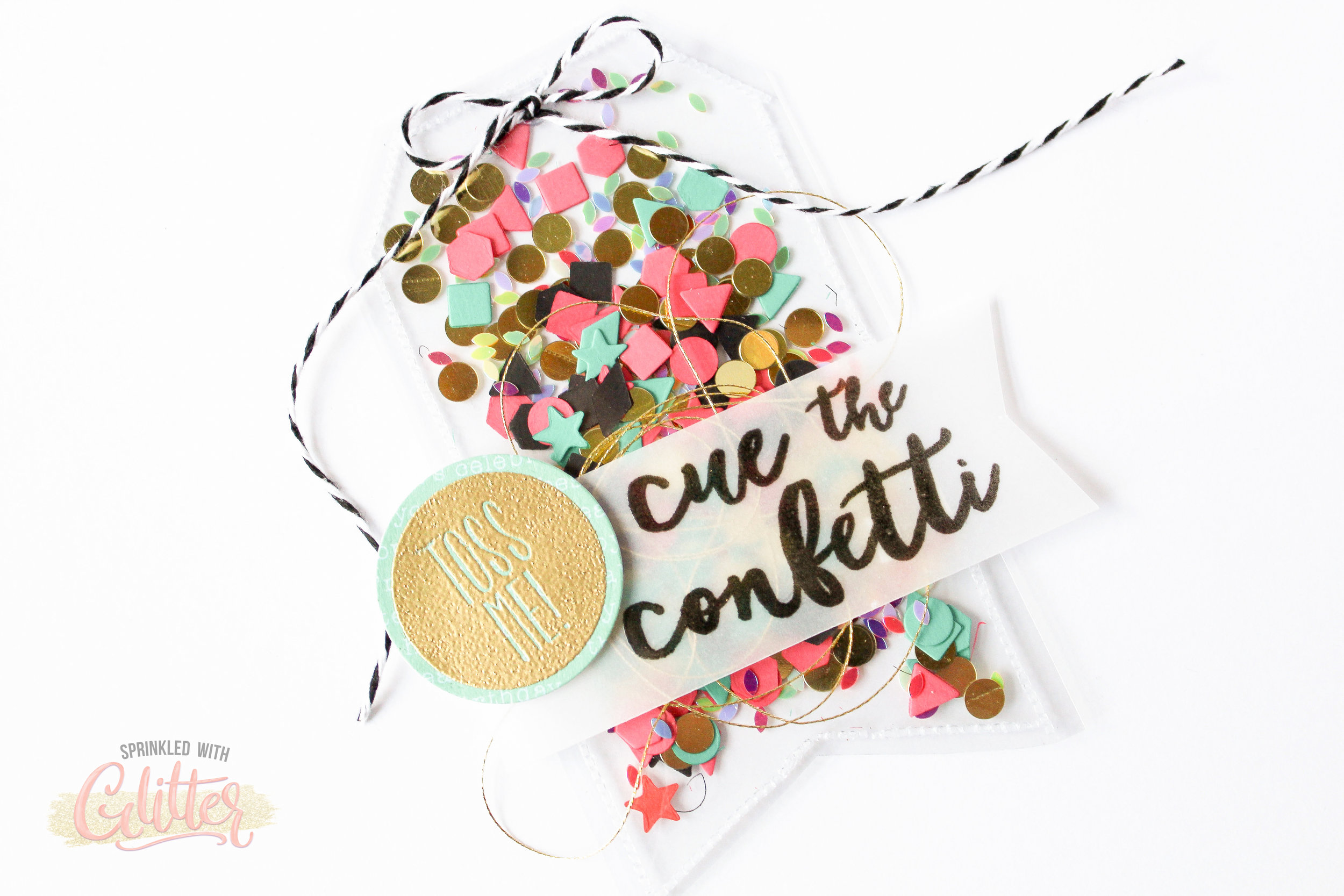 Confetti shaker tags watermark-10.jpg