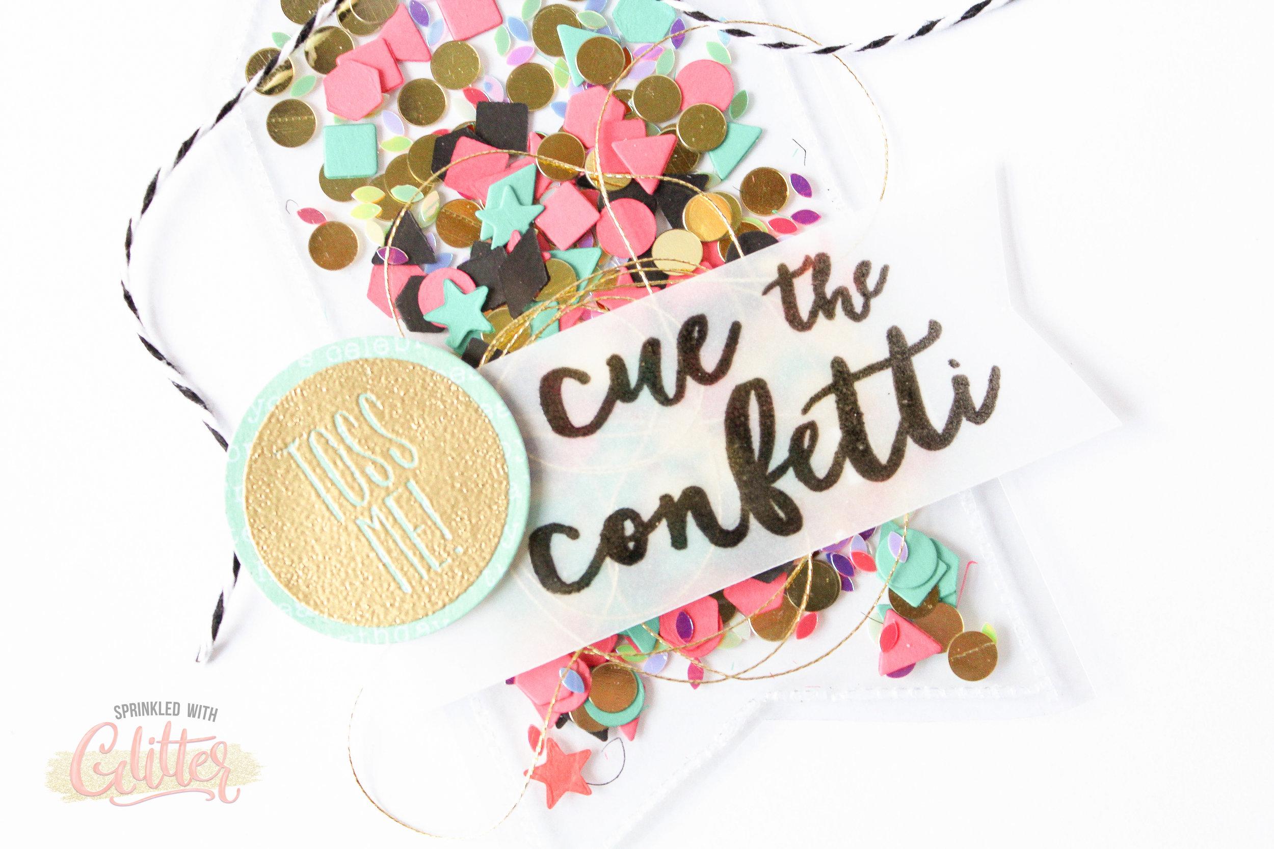 Confetti shaker tags watermark-11.jpg