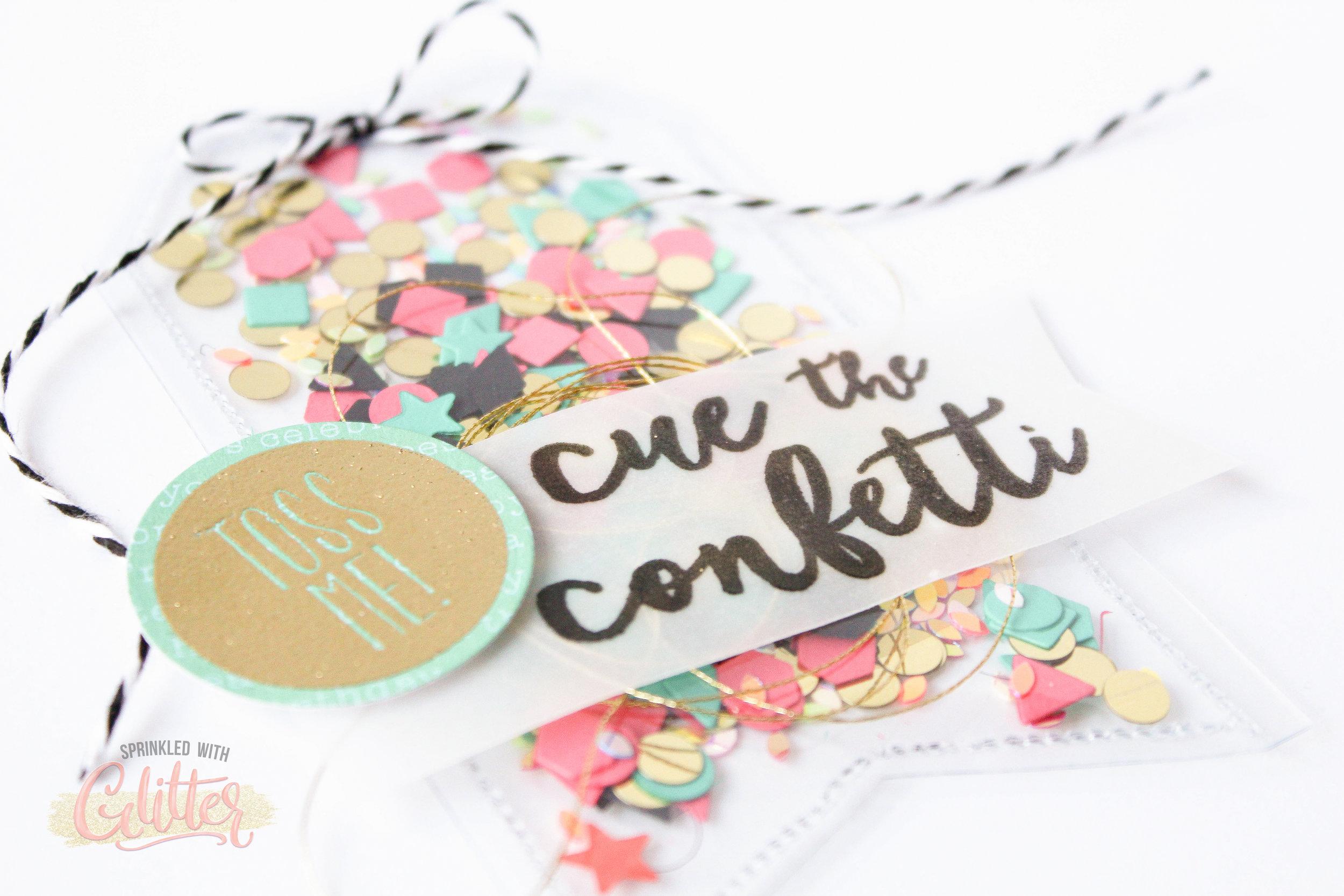 Confetti shaker tags watermark-13.jpg