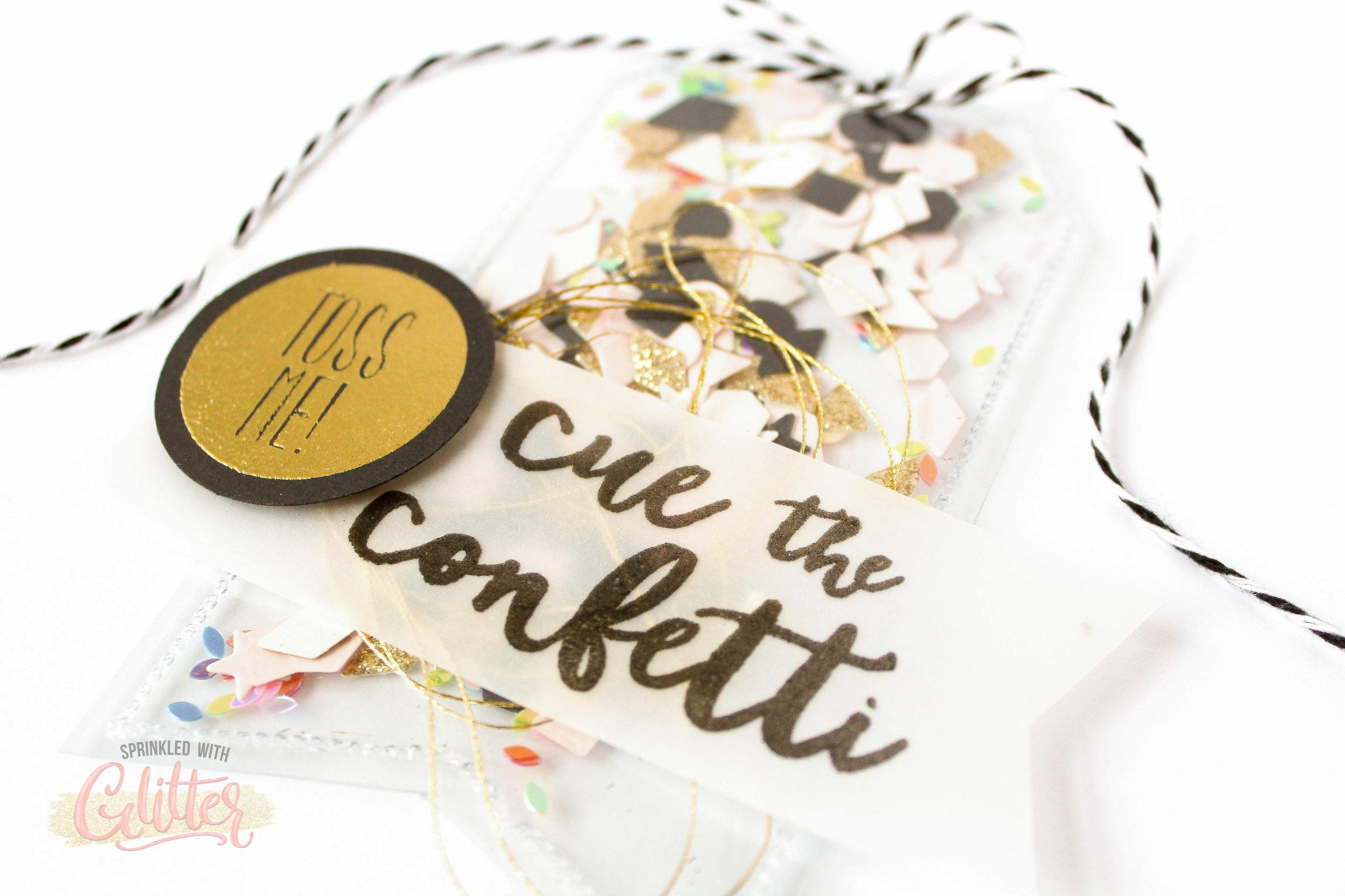 Confetti shaker tags watermark-18.jpg
