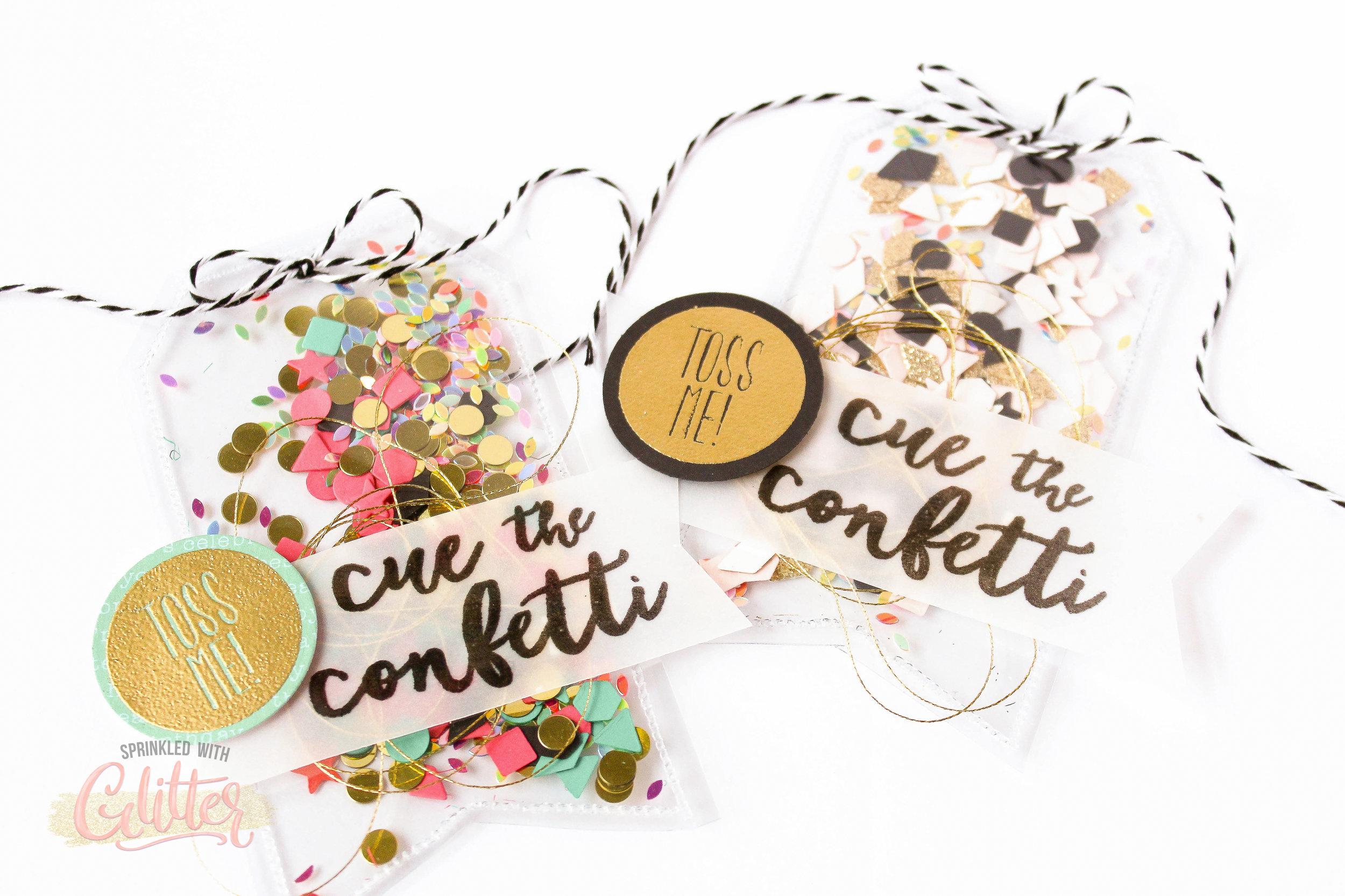 Confetti shaker tags watermark-20.jpg