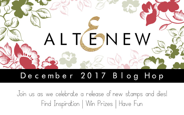 Altenew Blog Hop 2017-12-1.jpg