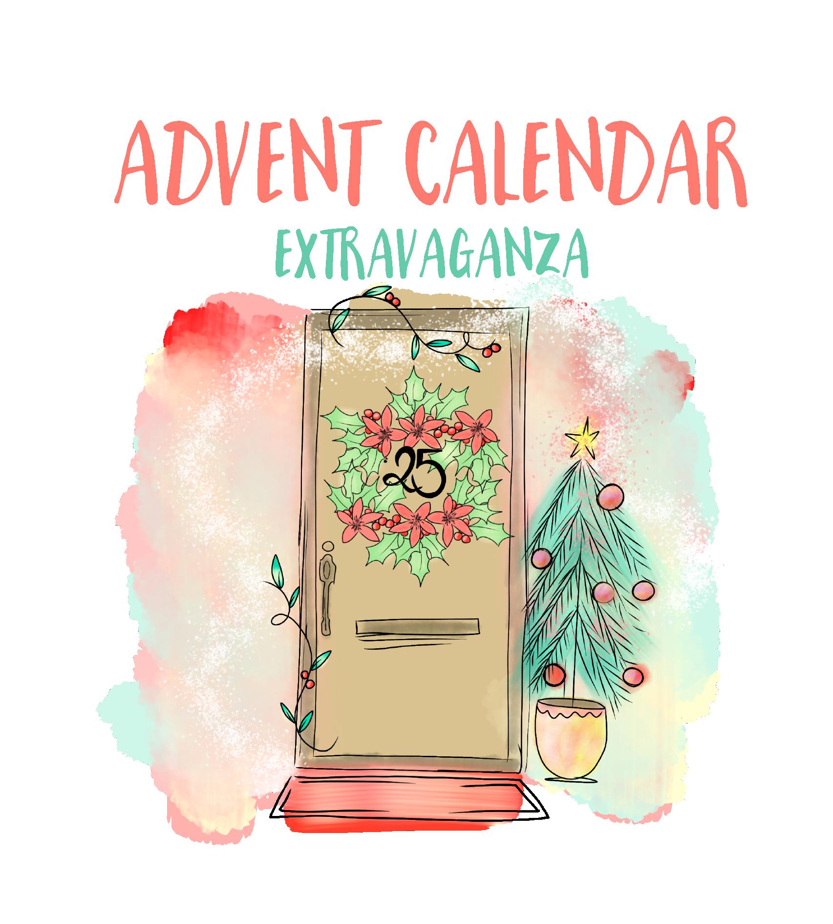 Advent Calenda Extravaganza.png