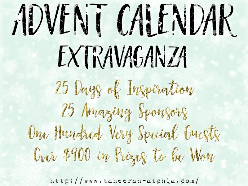 Advent-Calendar-Extravaganza-2017.png