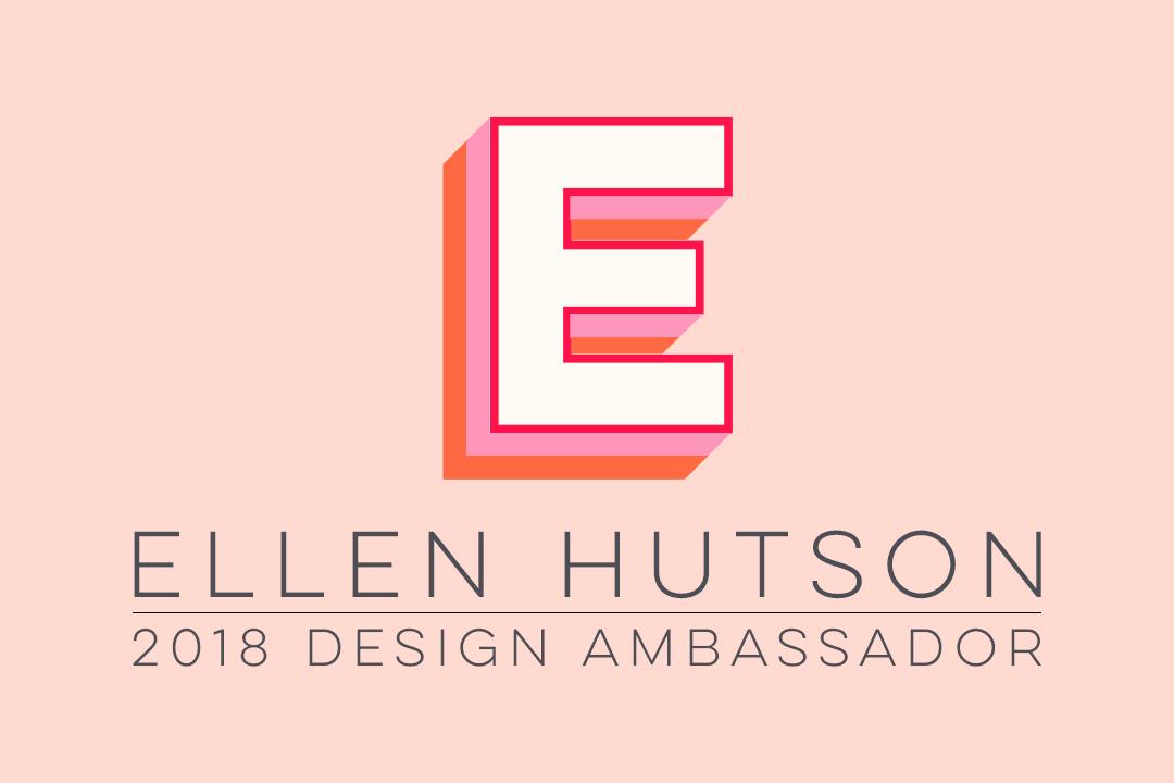 design-amabassador-2018.jpg