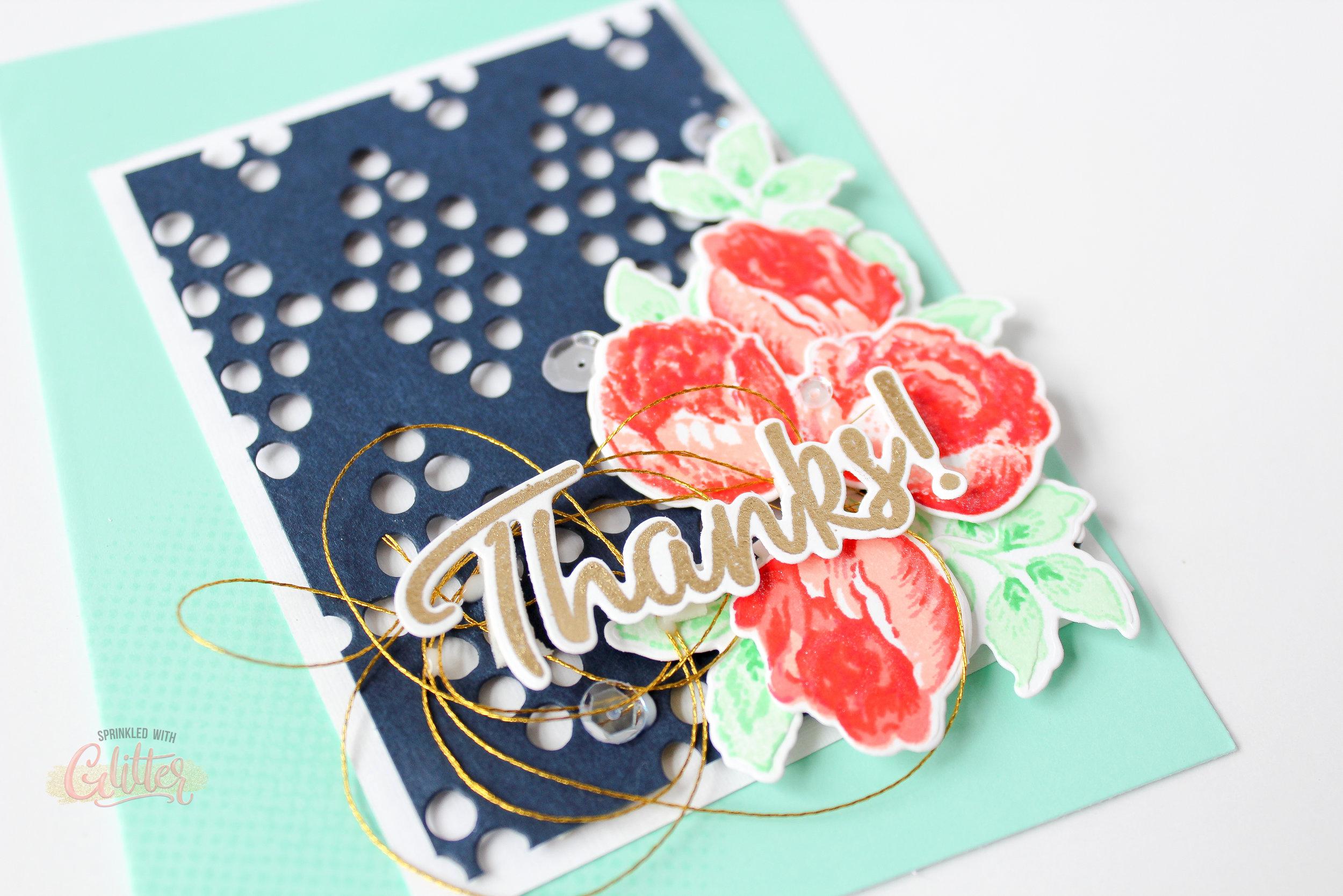 Altenew-Sweet Rose-Carissa Wiley WM-43.jpg