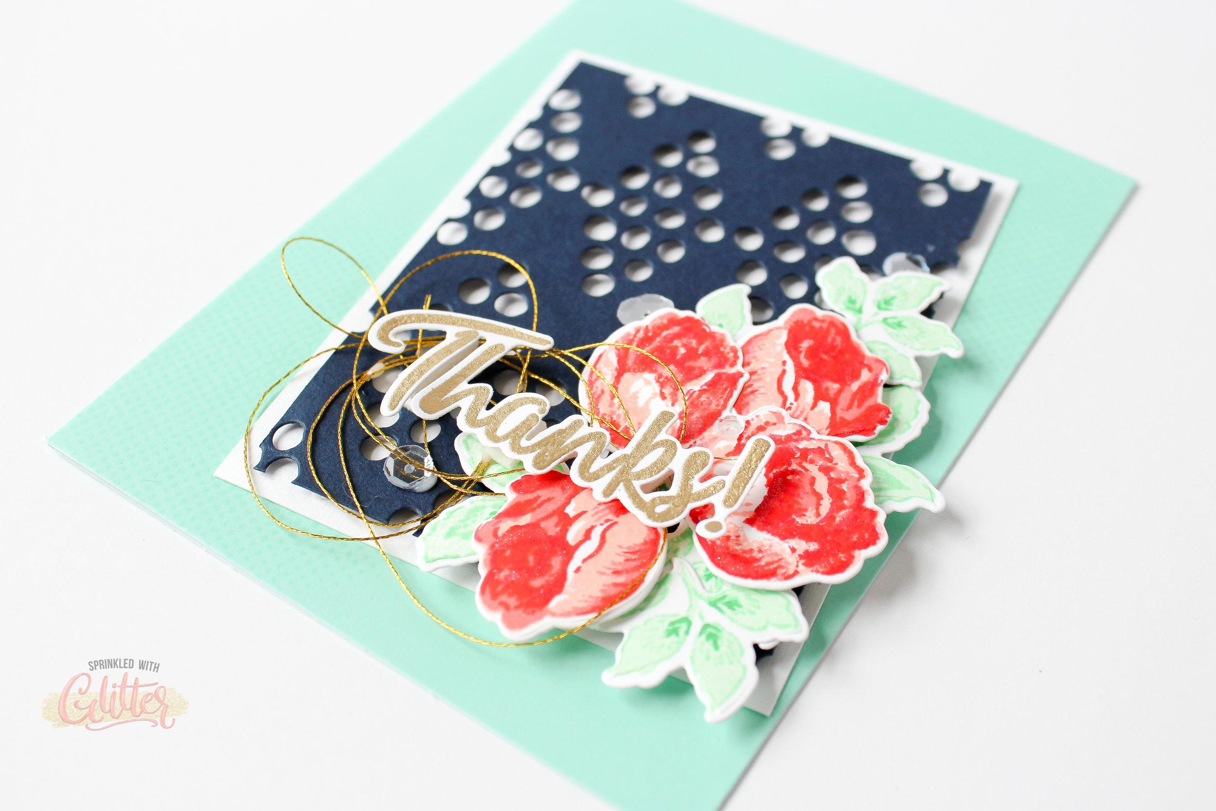 Altenew-Sweet Rose-Carissa Wiley WM-46.jpg