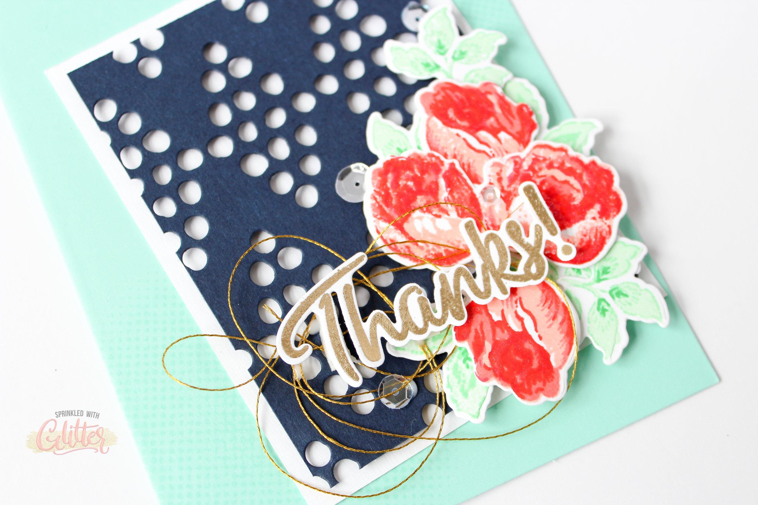 Altenew-Sweet Rose-Carissa Wiley WM-61.jpg