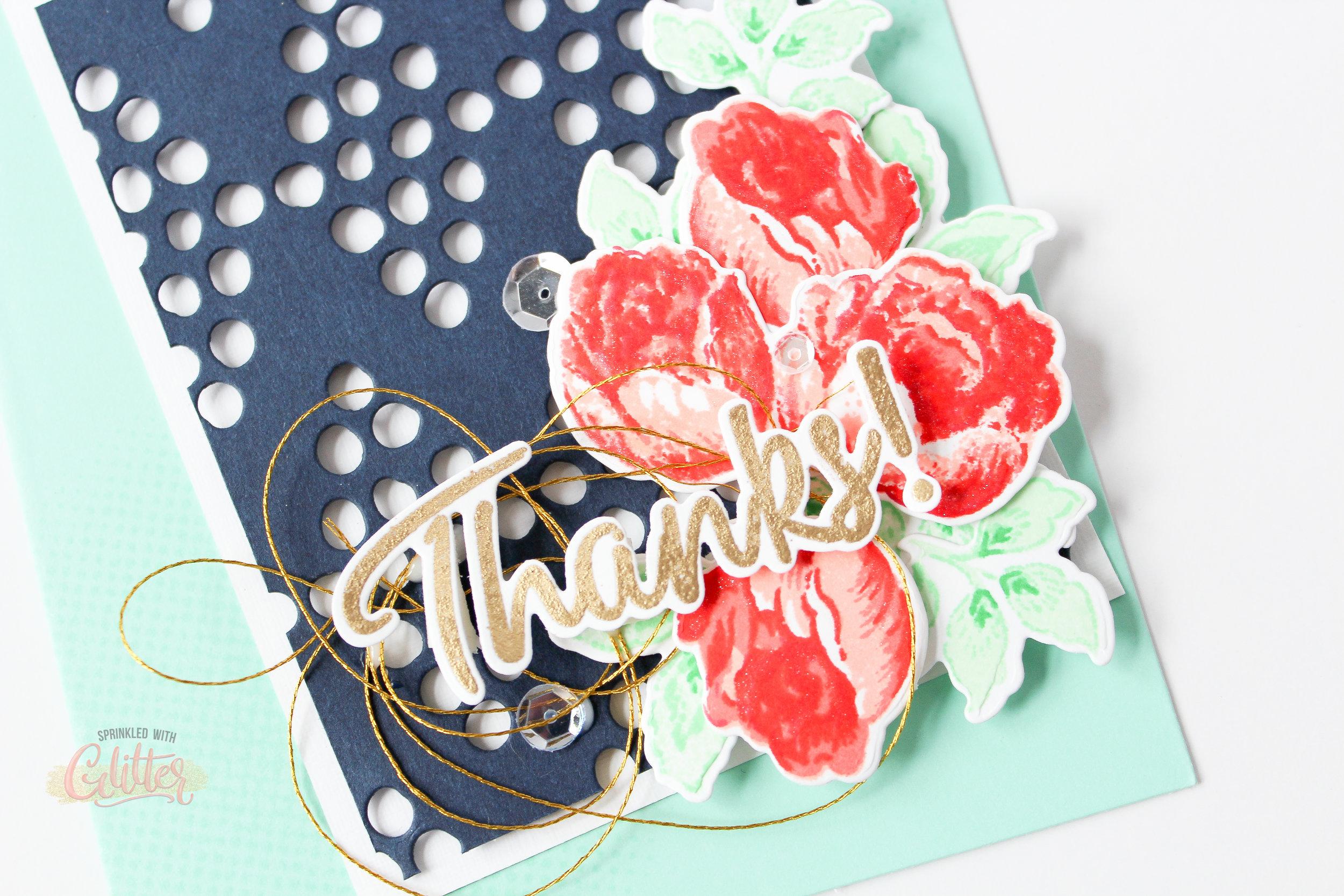 Altenew-Sweet Rose-Carissa Wiley WM-108.jpg