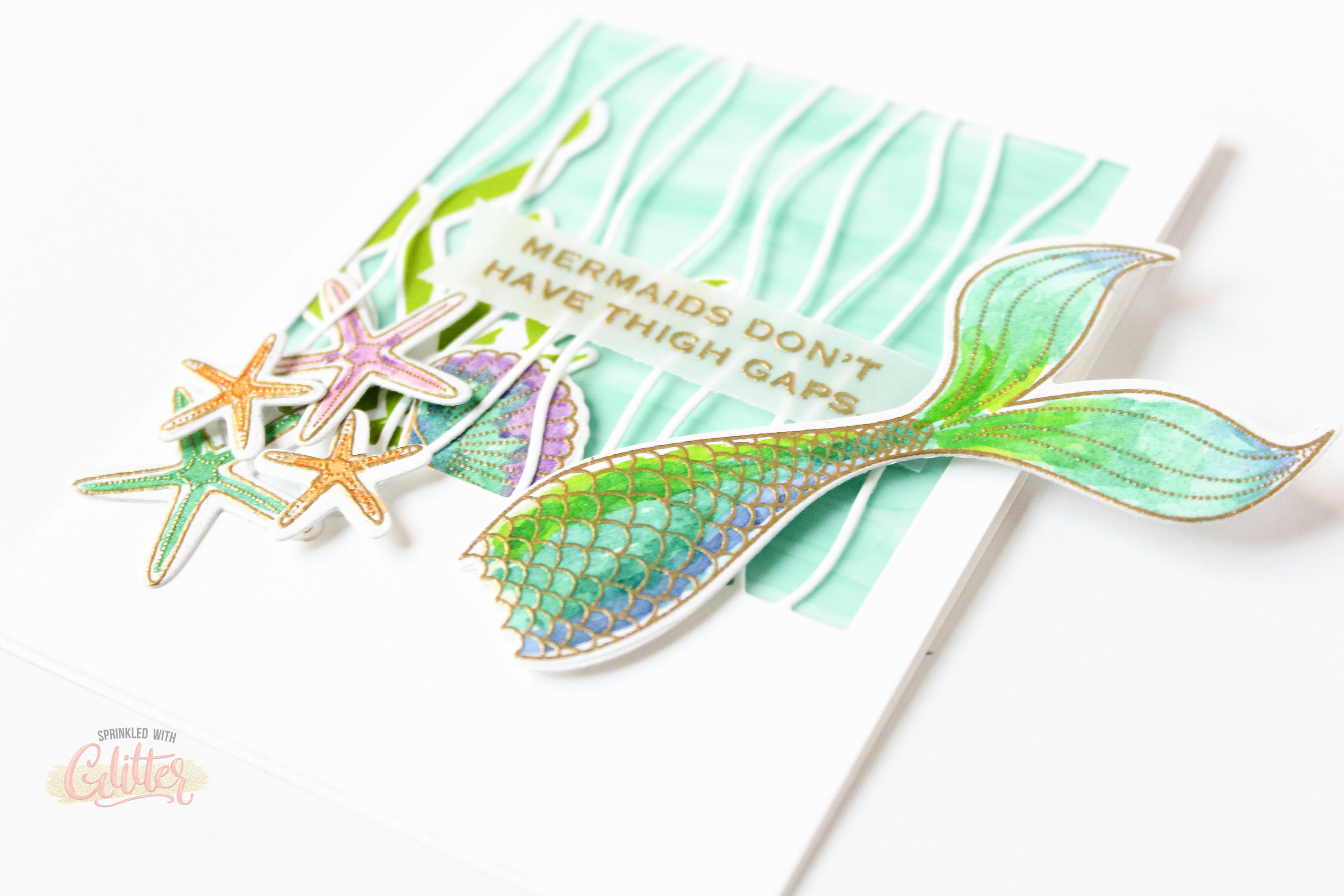Inner Mermaid WM-38.jpg