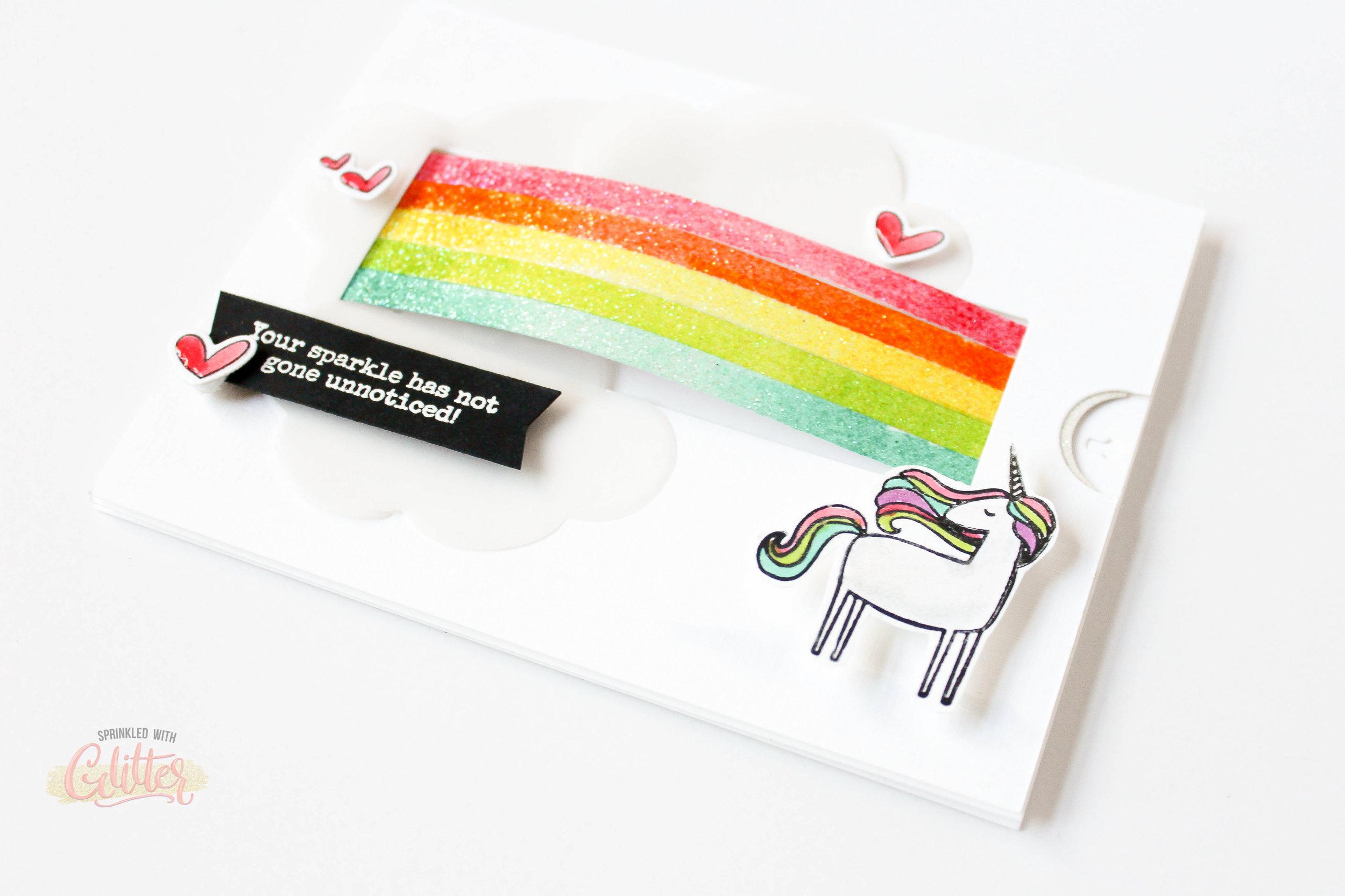 Rainbow Slider WM-18.jpg