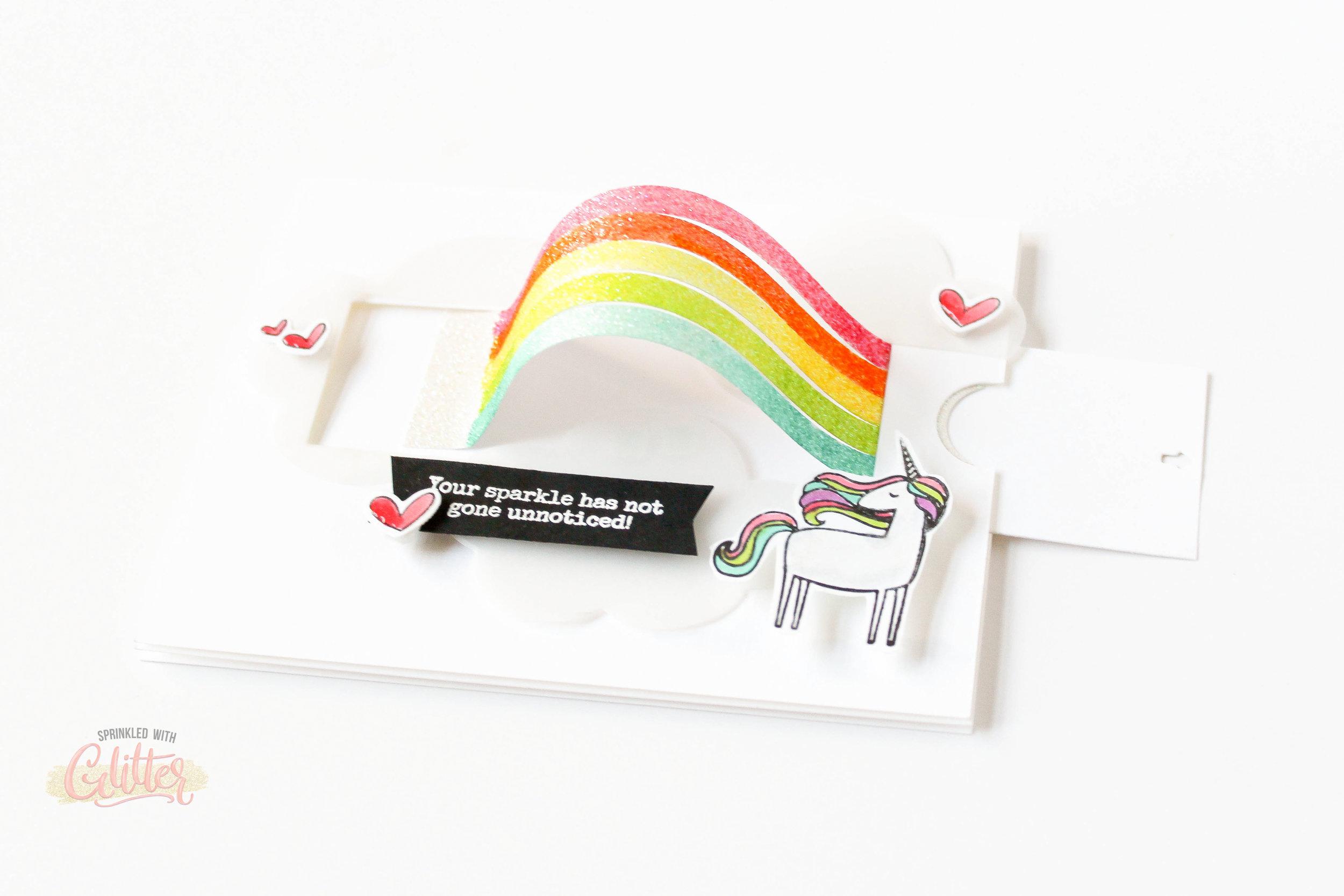 Rainbow Slider WM-20.jpg