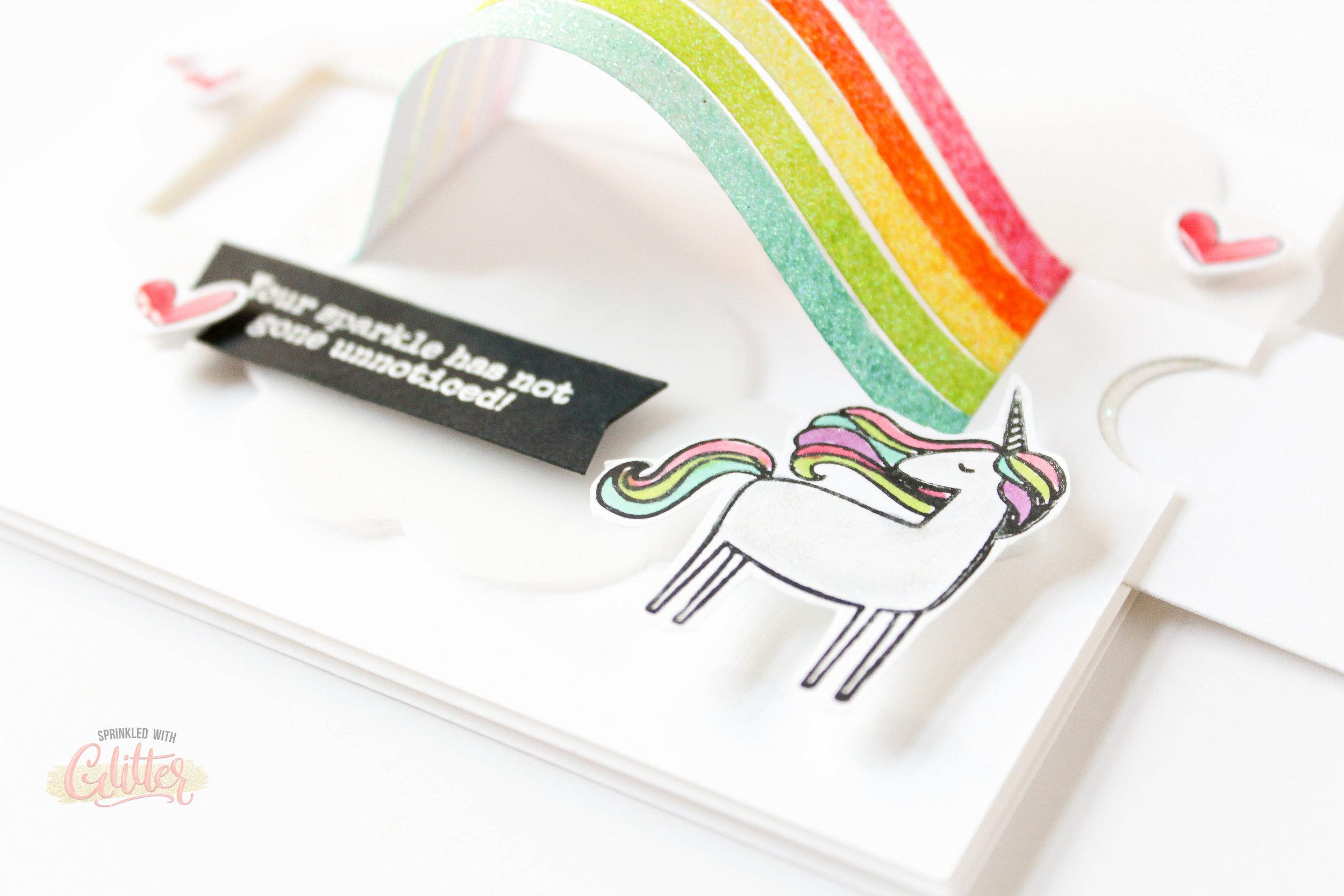 Rainbow Slider WM-23.jpg