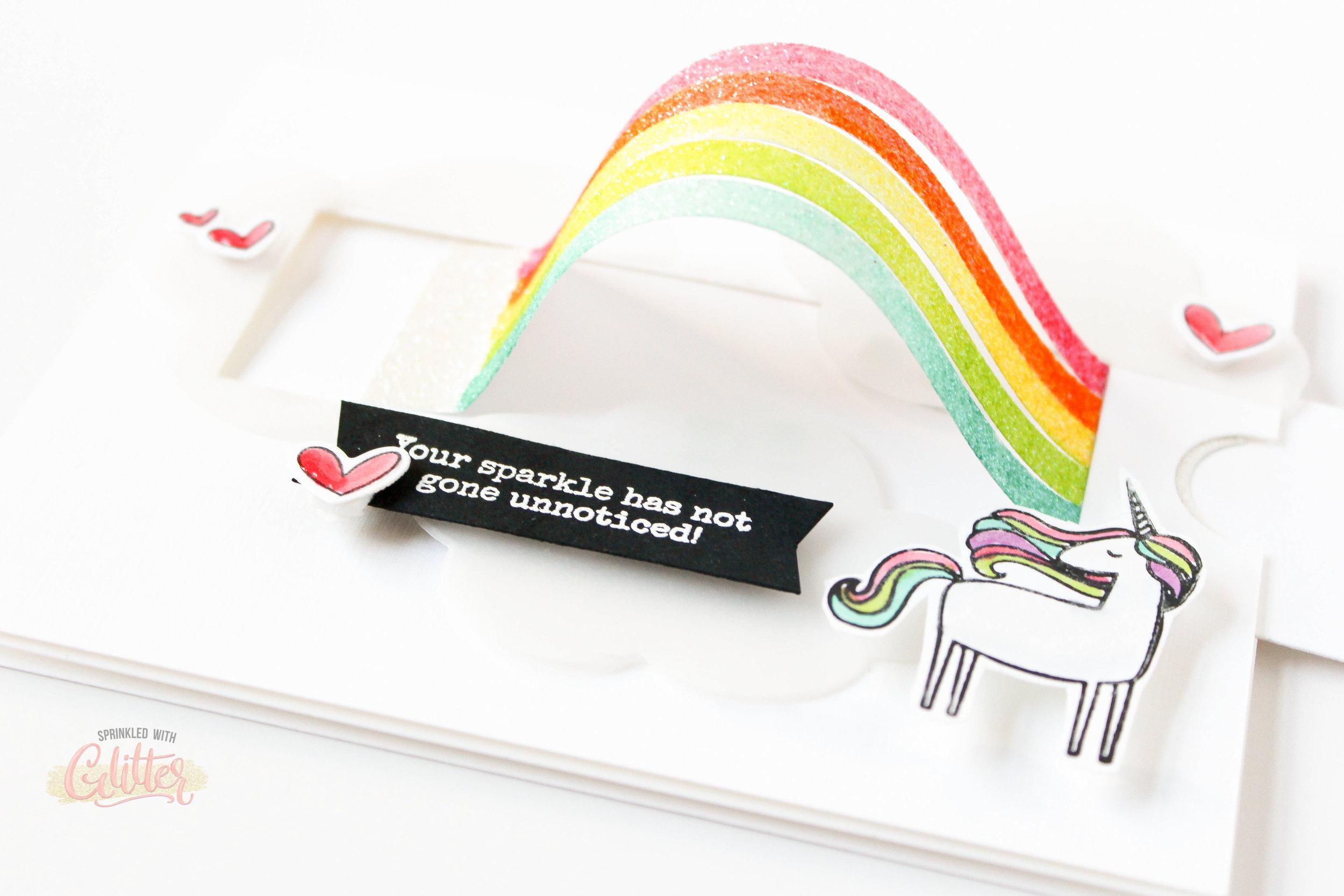 Rainbow Slider WM-24.jpg