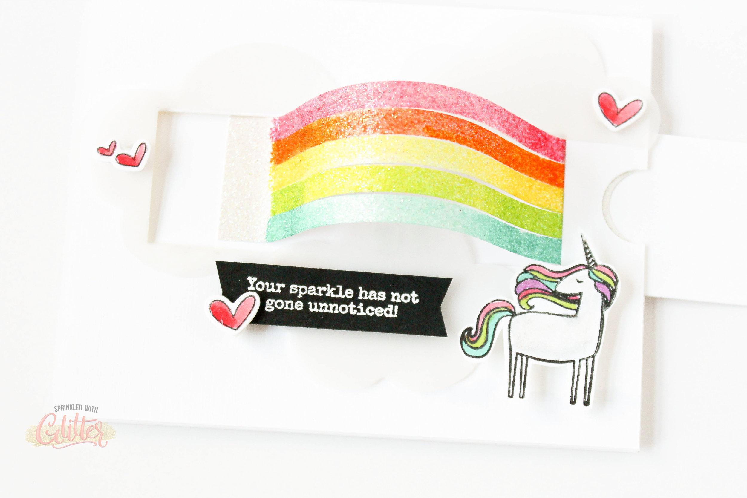 Rainbow Slider WM-26.jpg