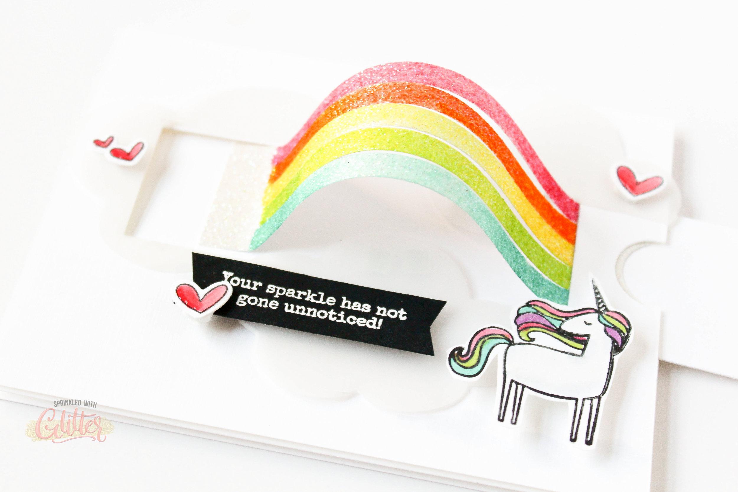 Rainbow Slider WM-25.jpg