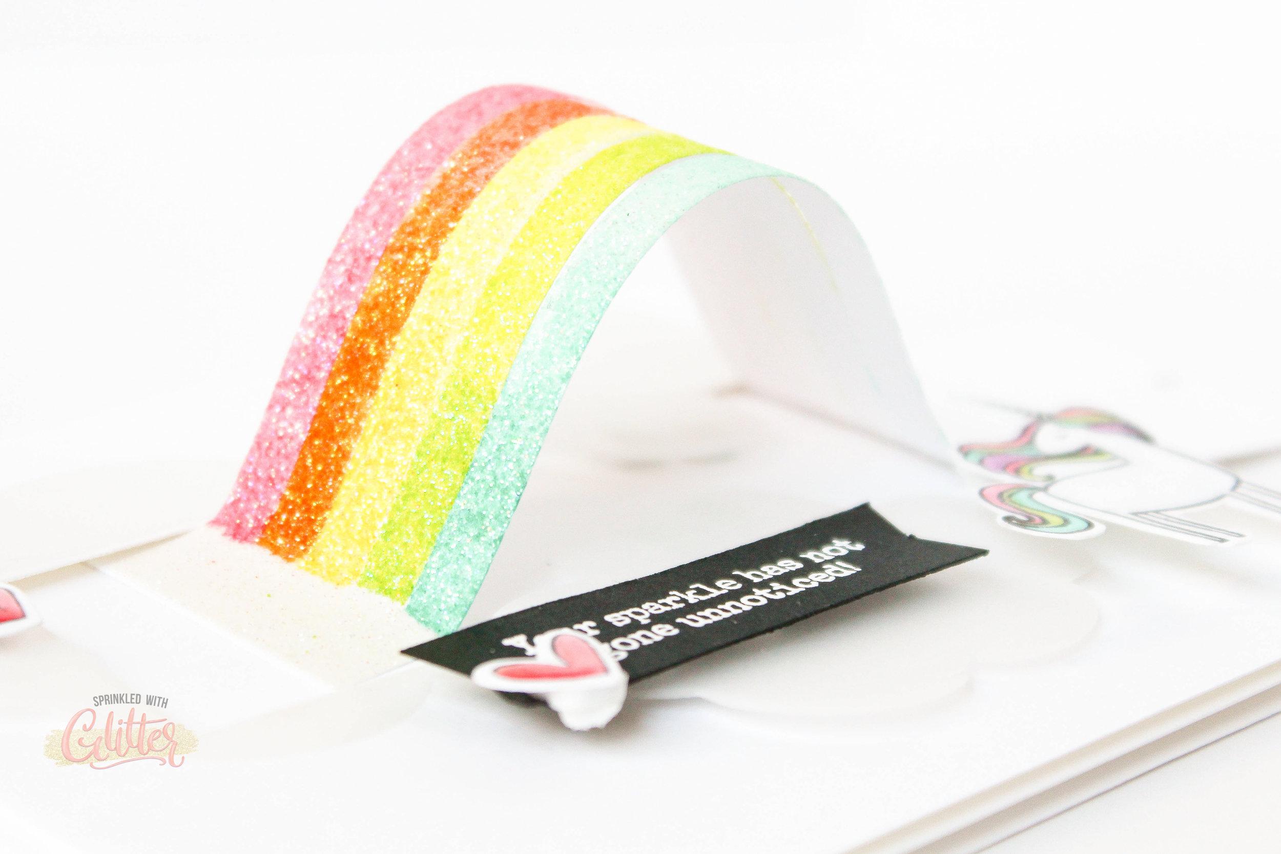 Rainbow Slider WM-27.jpg