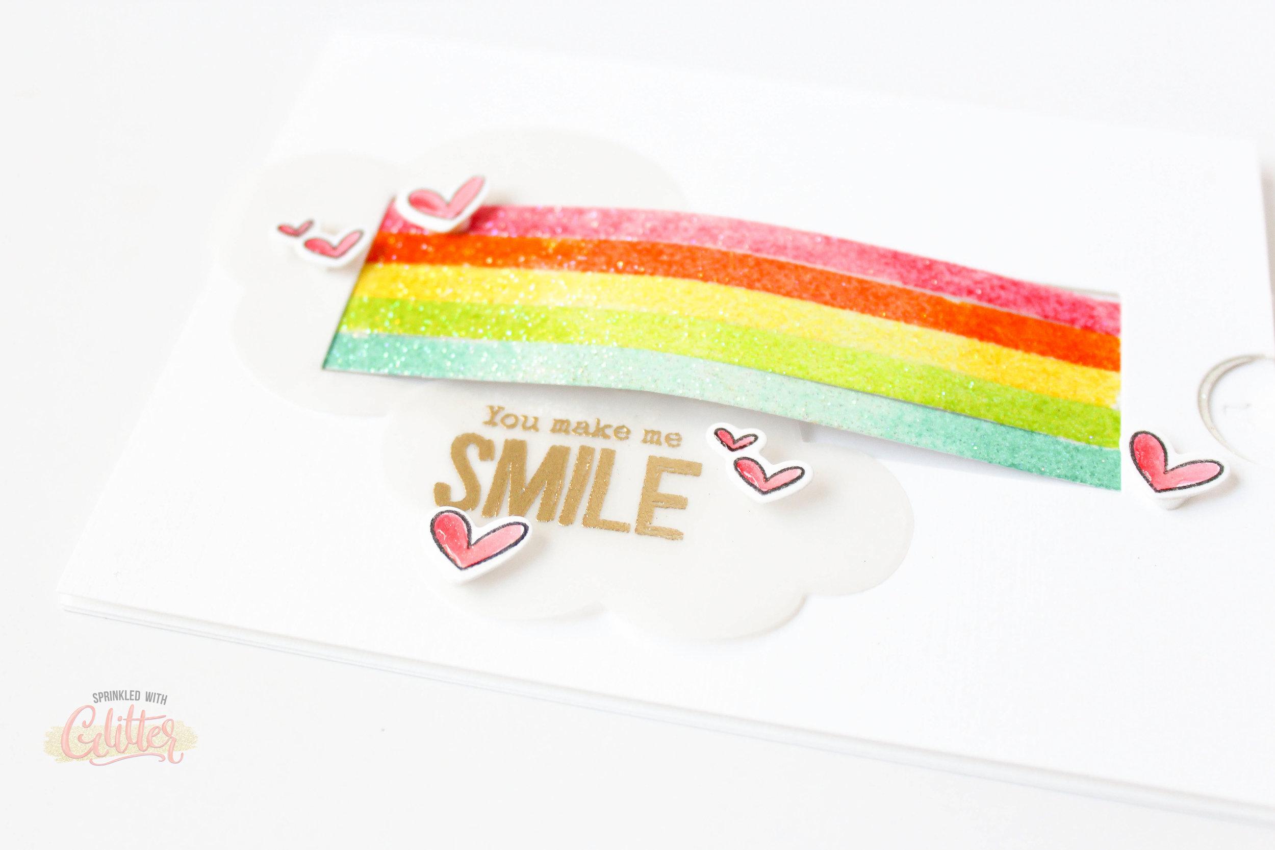 Rainbow Slider WM-10.jpg