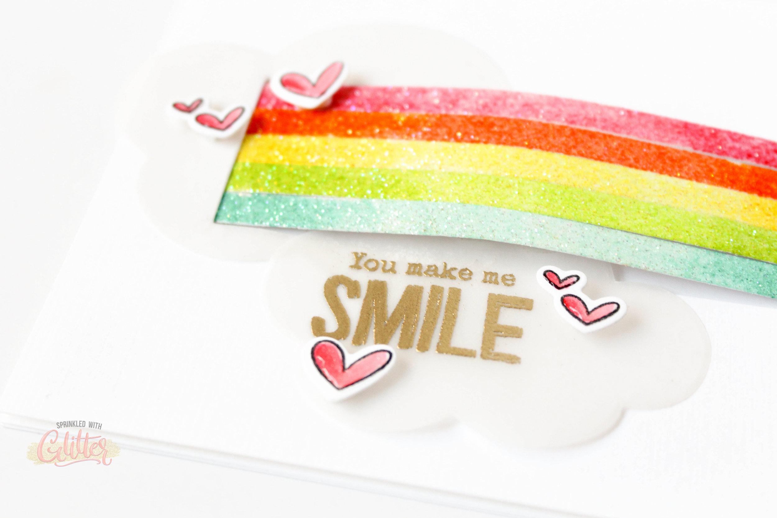 Rainbow Slider WM-11.jpg