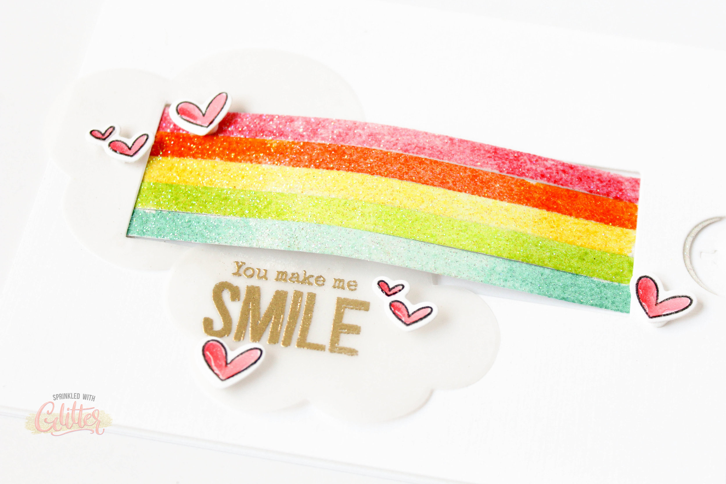 Rainbow Slider WM-12.jpg