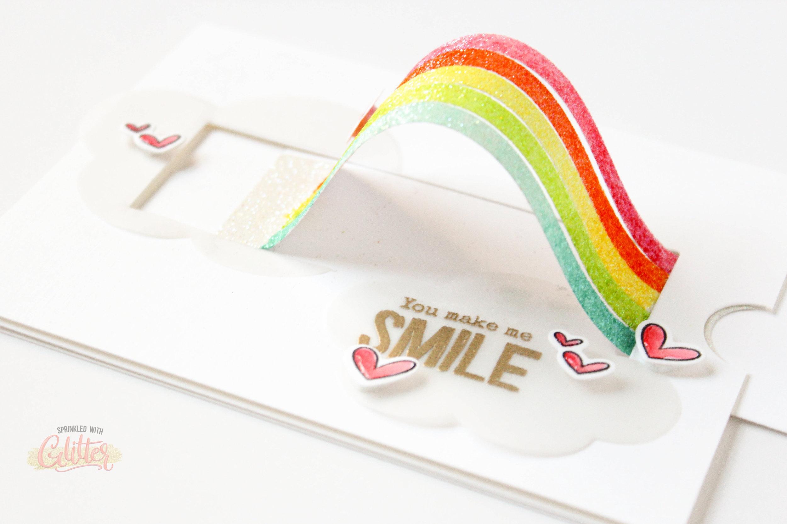 Rainbow Slider WM-13.jpg