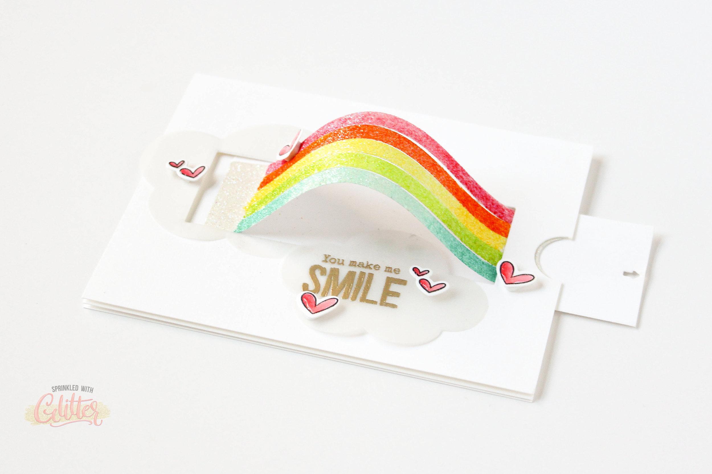 Rainbow Slider WM-14.jpg
