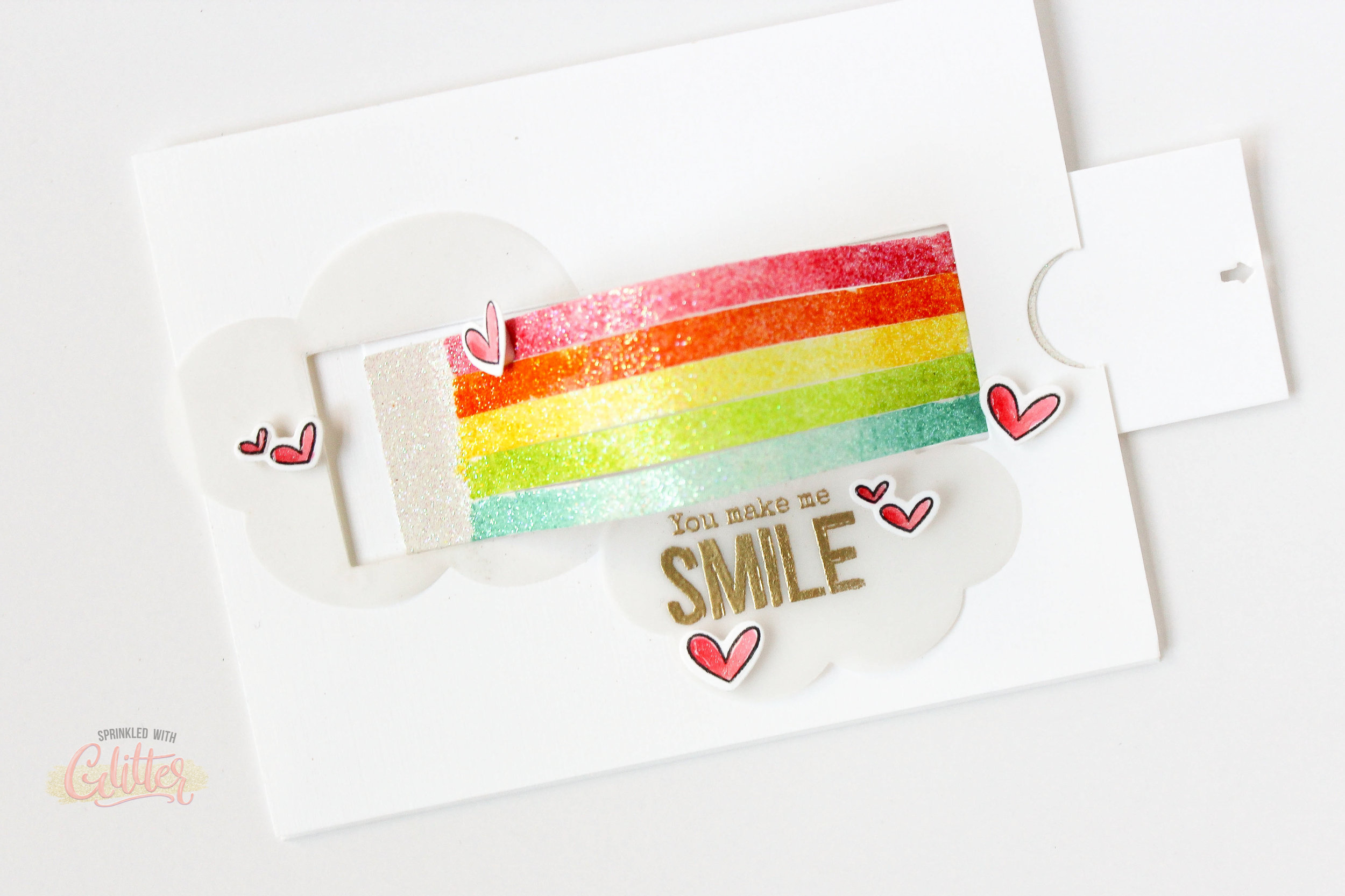 Rainbow Slider WM-15.jpg