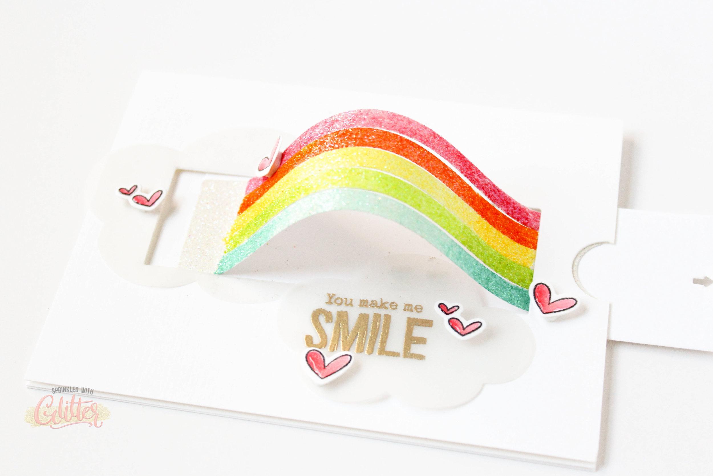 Rainbow Slider WM-17.jpg