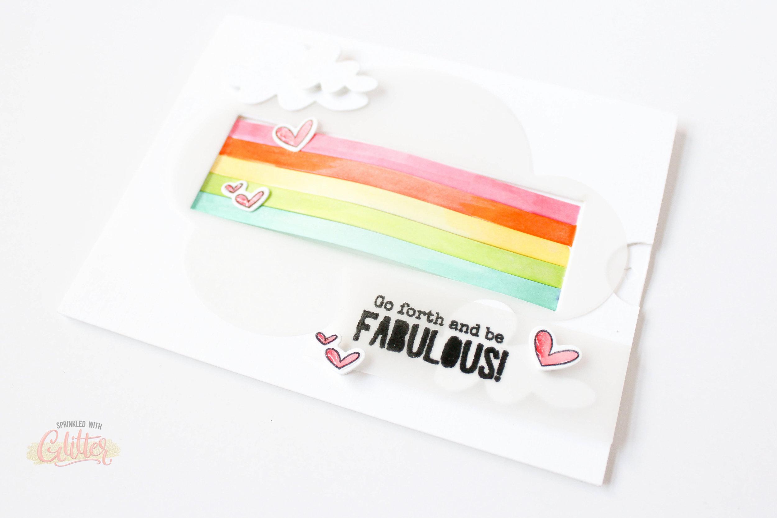 Rainbow Slider WM-2.jpg