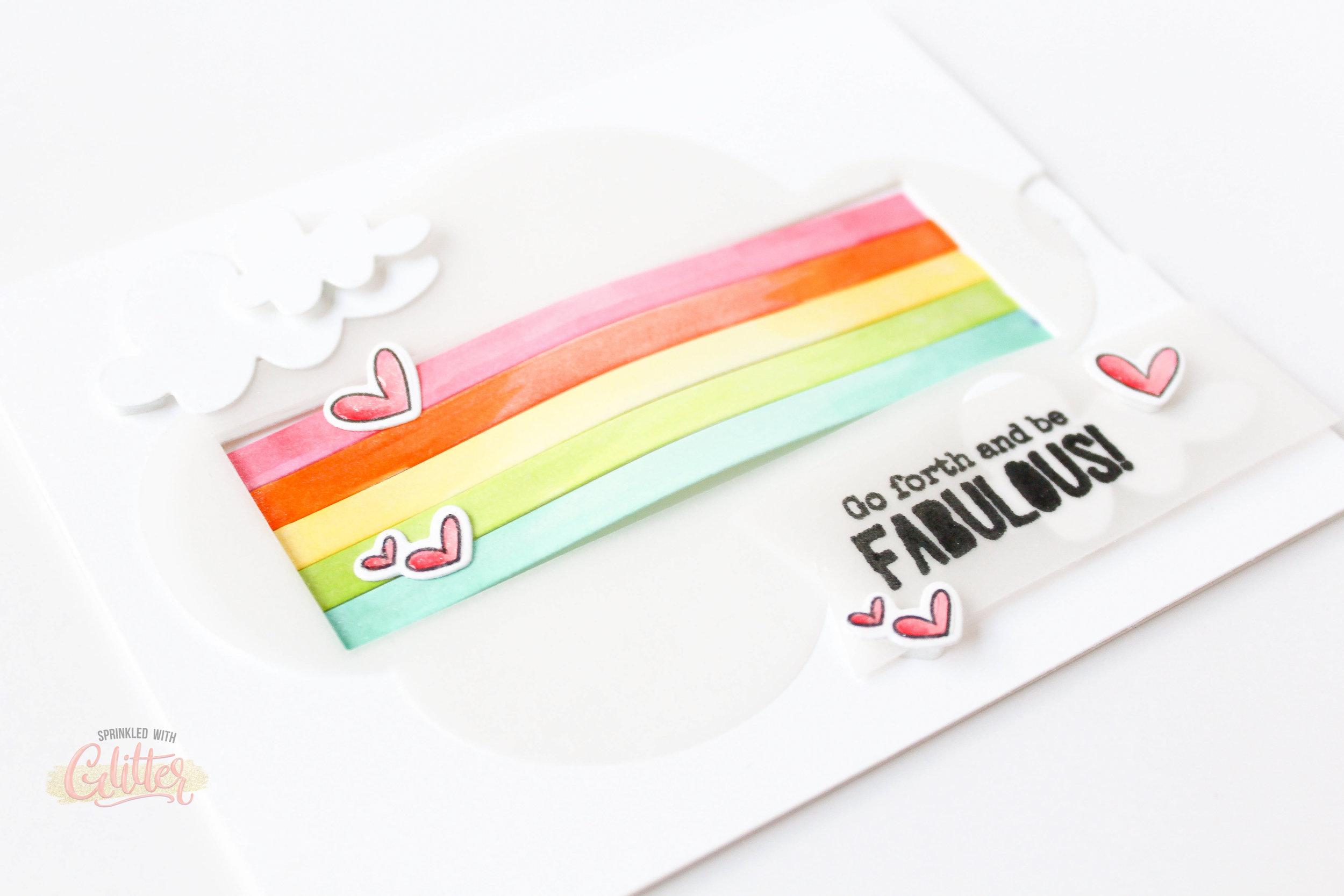 Rainbow Slider WM-3.jpg