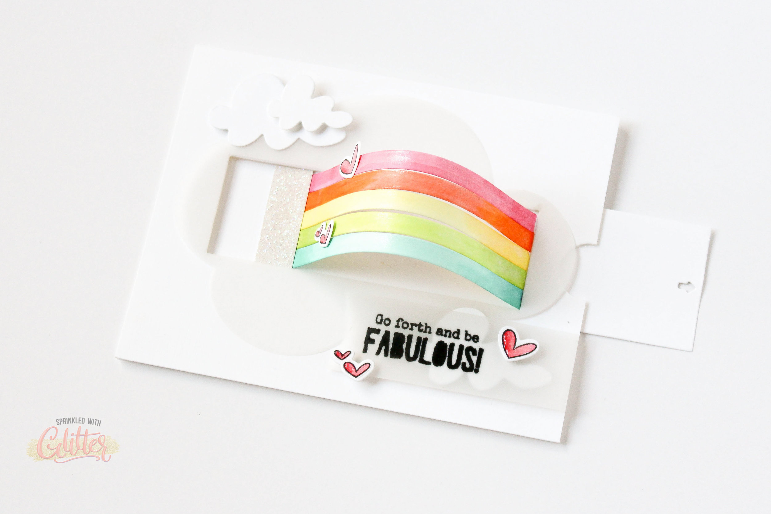 Rainbow Slider WM-5.jpg